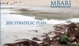 PDF of MBARI 2011 Strategic Plan