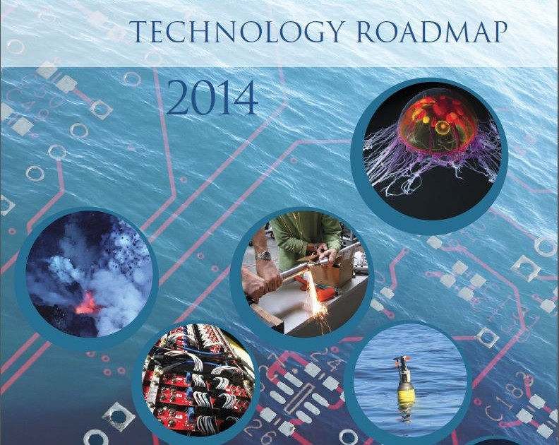 2014 Technology Roadmap