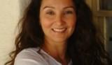 Danelle Cline