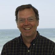 Mark Chaffey
