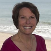 Kathy Bevard