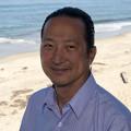 Doug Au