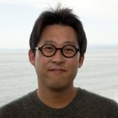 Chang Jae Choi