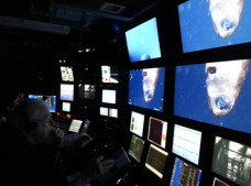 20Bruce_controlroom