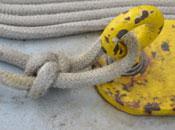 Nautical Knots and Maritime Careers Kit
