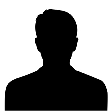 dallimore_scott