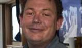 Captain Andrew McKee