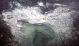 mor-hydrothermal-placeholder