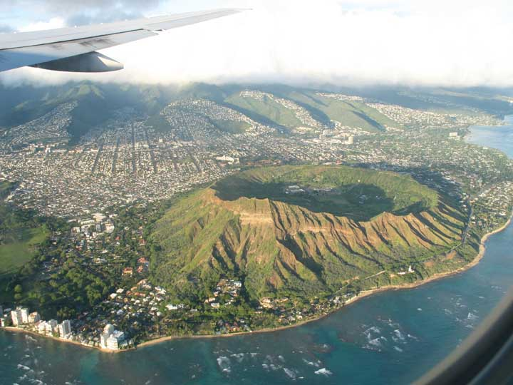 honolulu helicopter tours with Volcanic Hazards on Maui further A2 77 41 16300000026741124566411126218 besides Turtle Bay Resort as well Hawaii Volcano Eco Adventure Helicopter Tour likewise Magnum Pi Helicopter Flies Again In Hawaii.