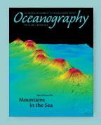 Oceanography_vol23-1
