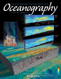 Oceanography_vol25-1