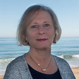 Cindy Hanrahan