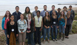 interns2013_group