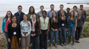 interns2013_group