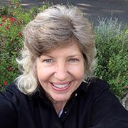 Linda Kuhnz