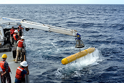 map-auv-recover-400