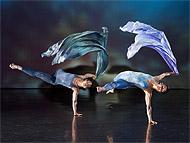 ocean-dance-190