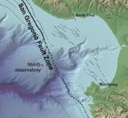 seis_faults_map_n