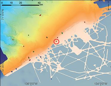 Arctic_2013_Combined_WebMap_2013Dive18