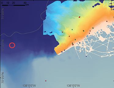 Arctic_2013_Combined_WebMap_2013Dive29