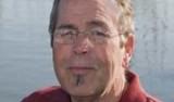 Craig Dawe