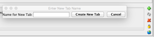 annotation_new_icon_tab