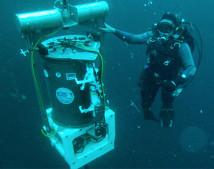 esp-diver11f-450