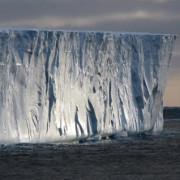 Iceberg SS-1 - IMG_4824 PS
