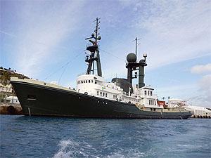 lone-ranger-dock-300