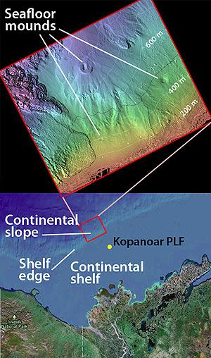 map-close-vert-300
