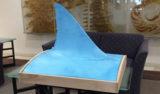 shark-fin-lobby-268