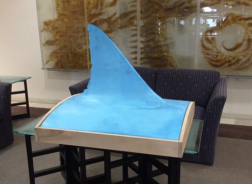 shark-fin-lobby-500