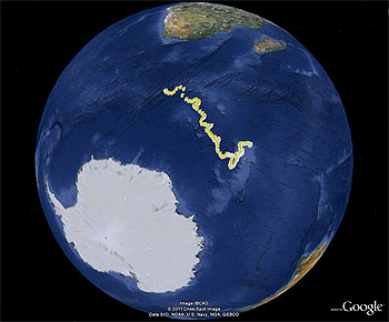 southern-ocean-track-350