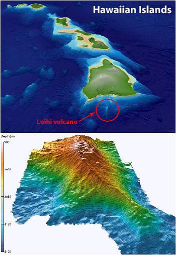 Loihi-location-3d-352