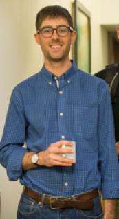 Adam Wlostowski