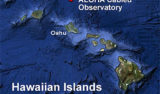 aloha-map-350