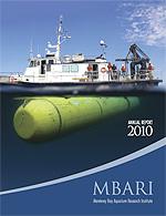 ann-rpt-cover-150