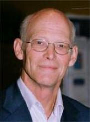 Bob Key