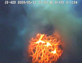 lau-volcano-350