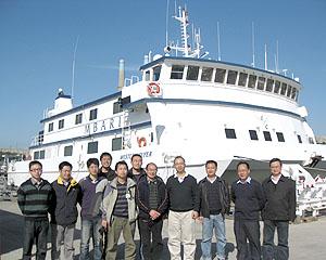 mars-china-team-300