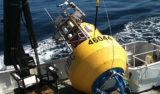 ndbc-buoy-ondeck-350