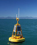 tascam-buoy-cropped