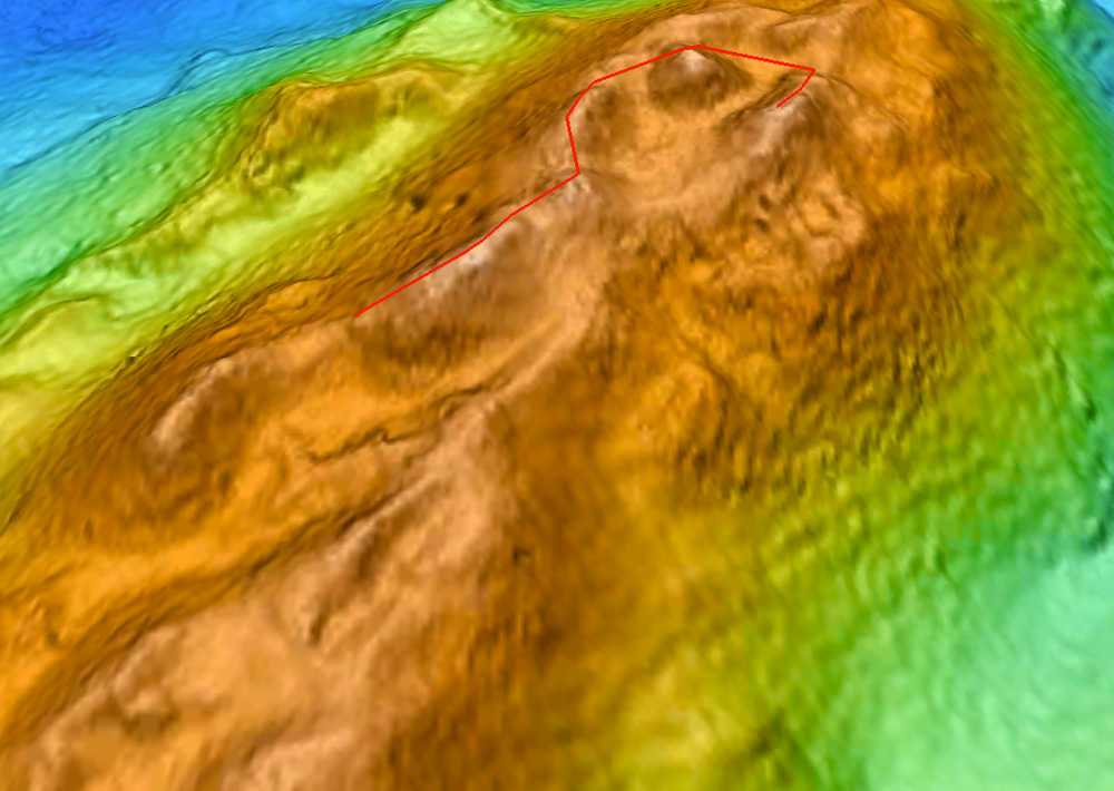 Guide_Seamount