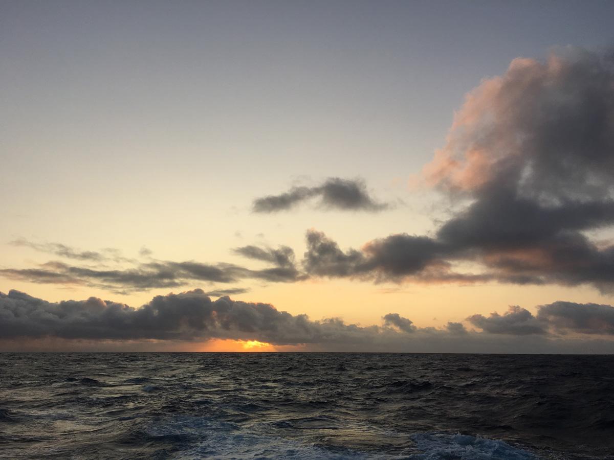 IMG_0054_sunset_sm
