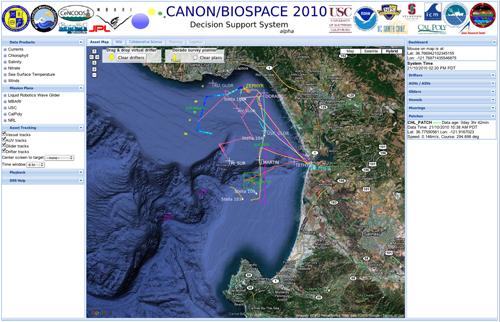 canon-biospace-sm