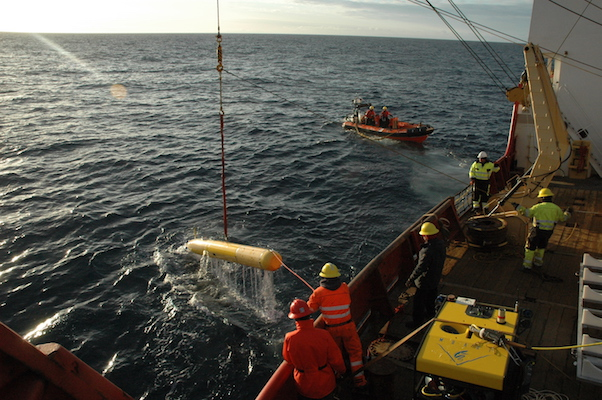 auv_recovery