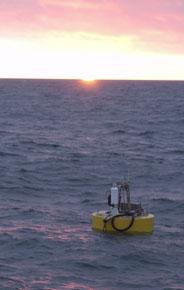 canon-lgesp-sunset