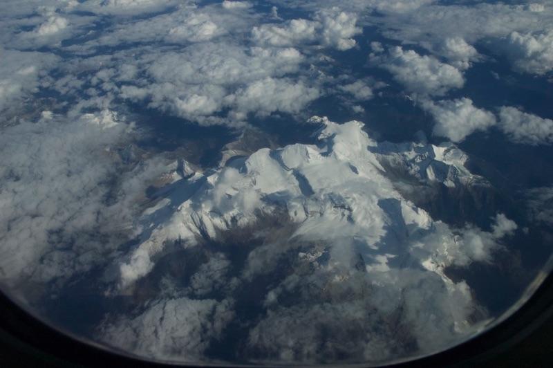 mountains_during_flight-jpg