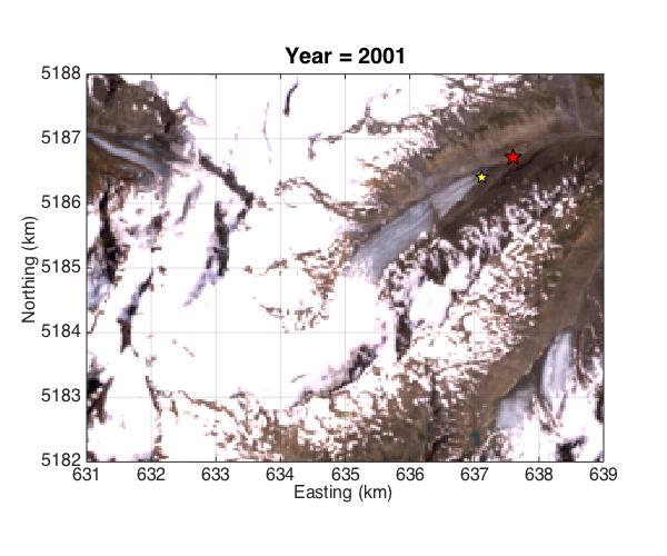 2001map
