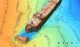 montebello-sonar-3d-bow-contours-350